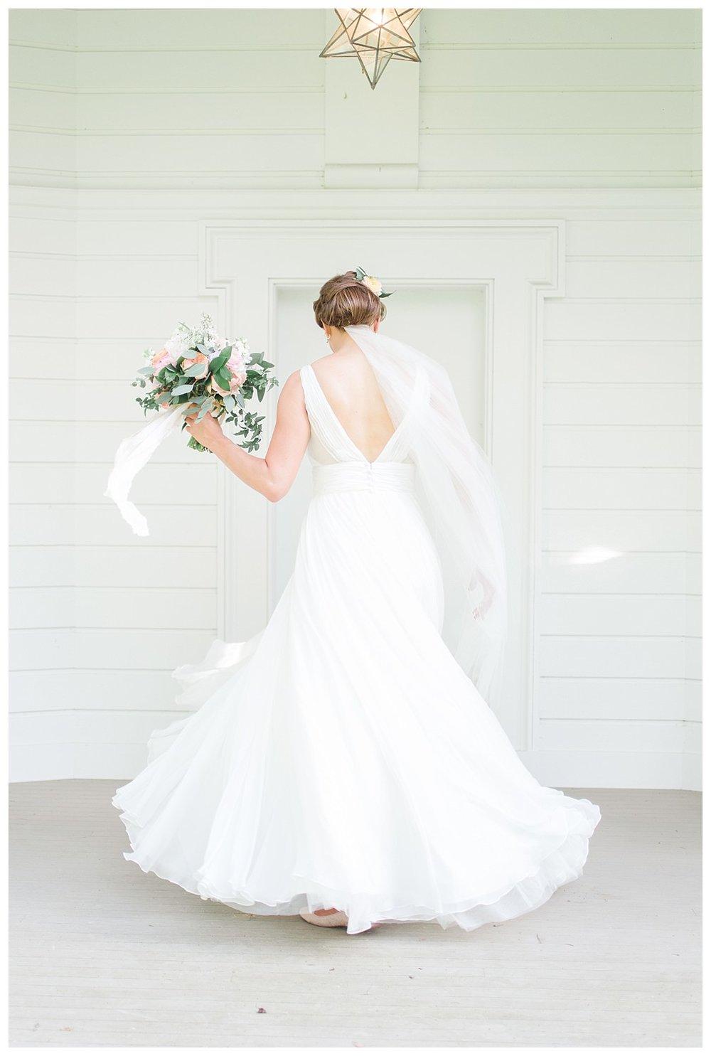 granville-inn-columbus-wedding-spring_0042.jpg