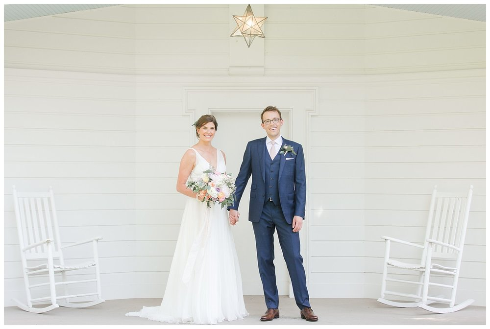 granville-inn-columbus-wedding-spring_0044.jpg