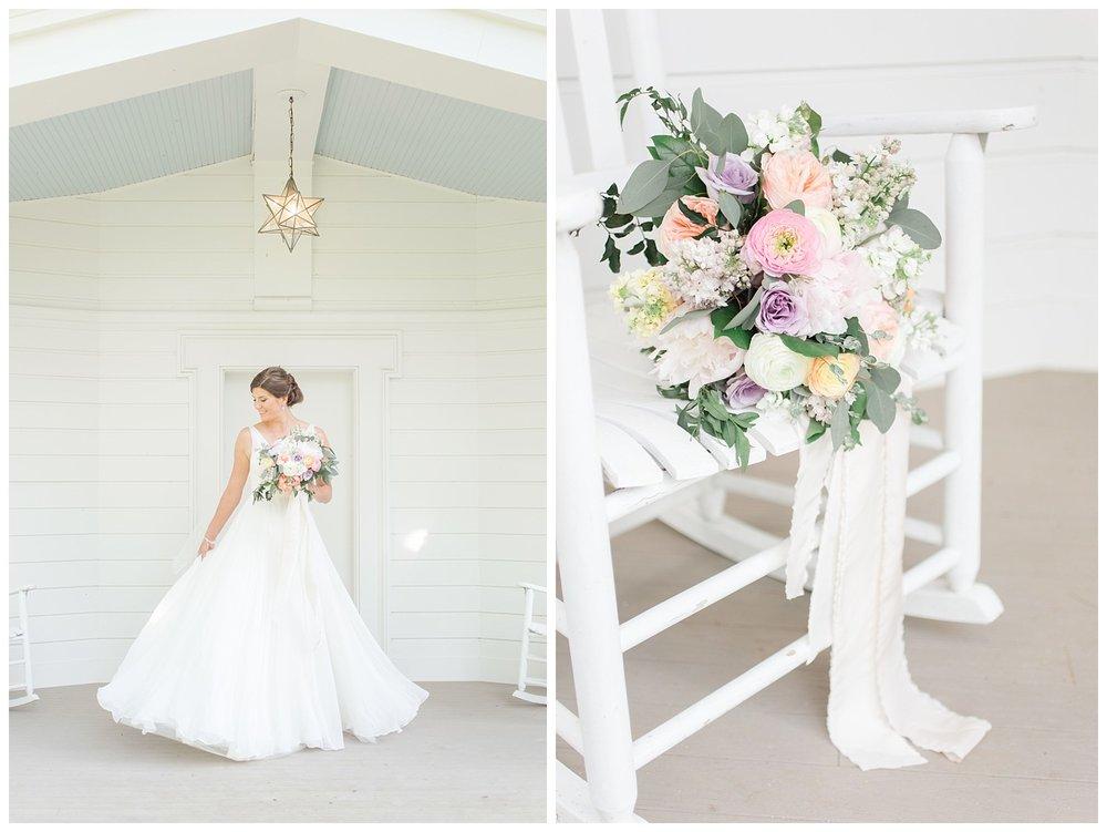 granville-inn-columbus-wedding-spring_0043.jpg