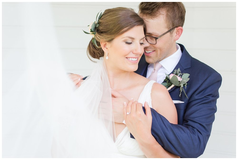 granville-inn-columbus-wedding-spring_0046.jpg