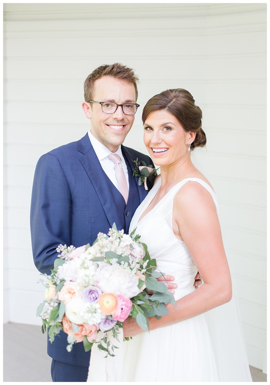 granville-inn-columbus-wedding-spring_0047.jpg