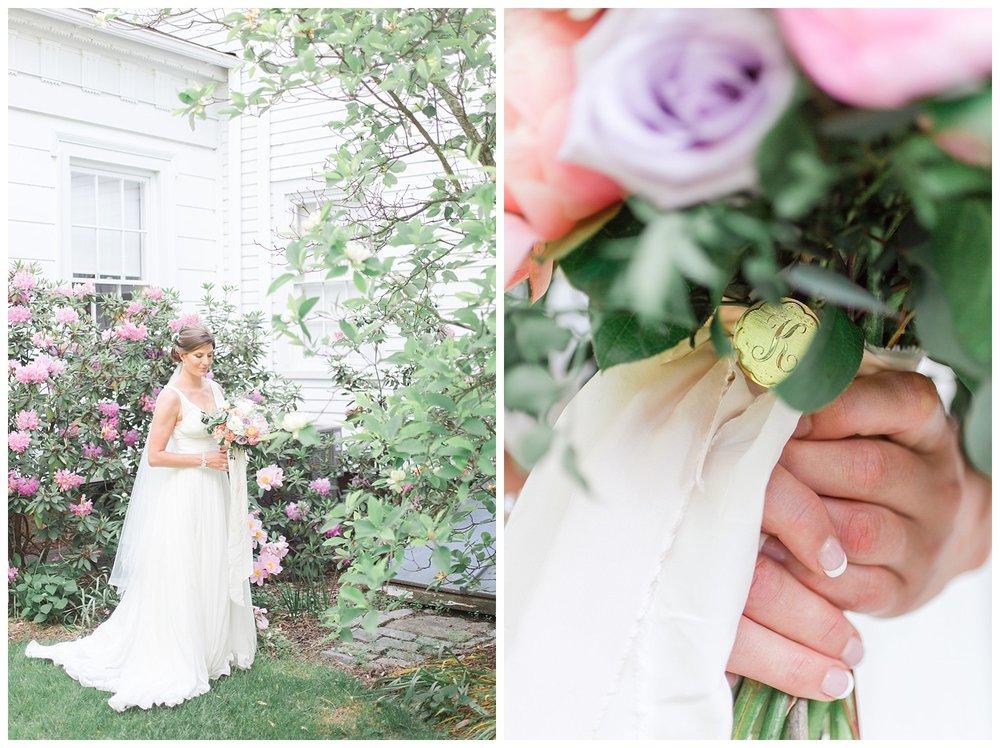 granville-inn-columbus-wedding-spring_0048.jpg