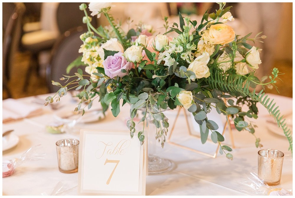 granville-inn-columbus-wedding-spring_0056.jpg