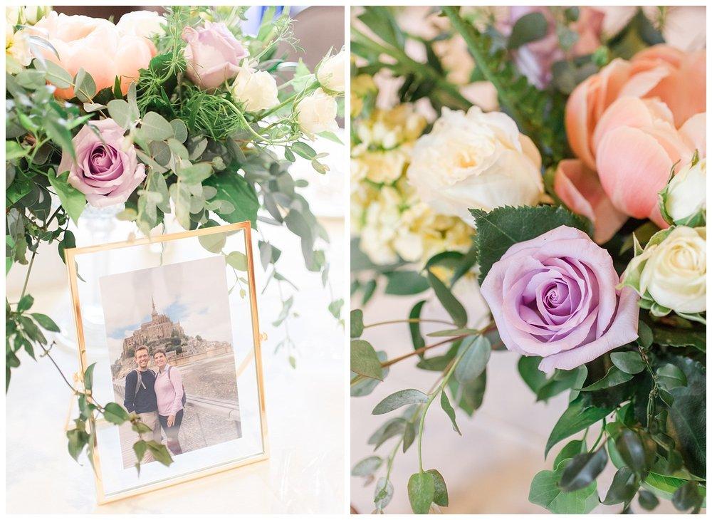 granville-inn-columbus-wedding-spring_0059.jpg