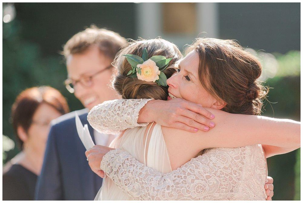 granville-inn-columbus-wedding-spring_0074.jpg