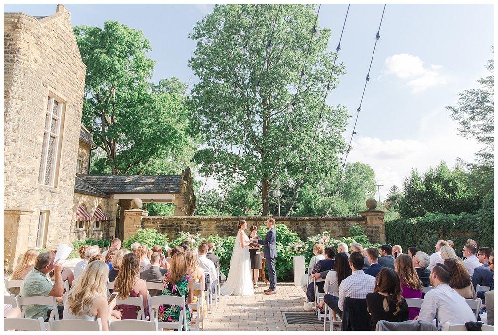 granville-inn-columbus-wedding-spring_0077.jpg