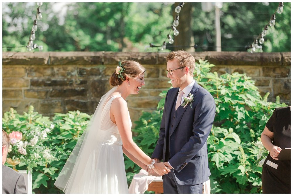 granville-inn-columbus-wedding-spring_0080.jpg