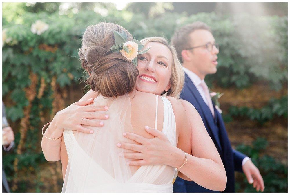 granville-inn-columbus-wedding-spring_0085.jpg