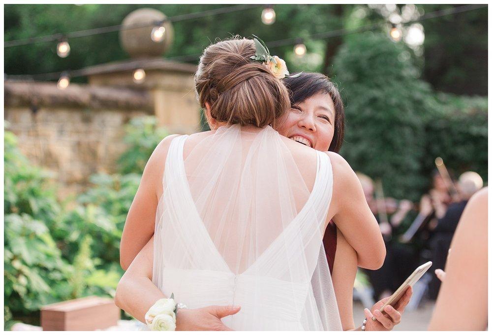 granville-inn-columbus-wedding-spring_0097.jpg