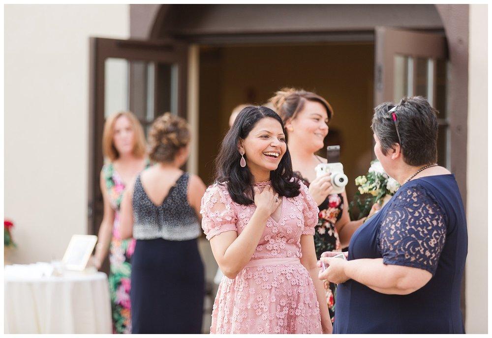 granville-inn-columbus-wedding-spring_0105.jpg