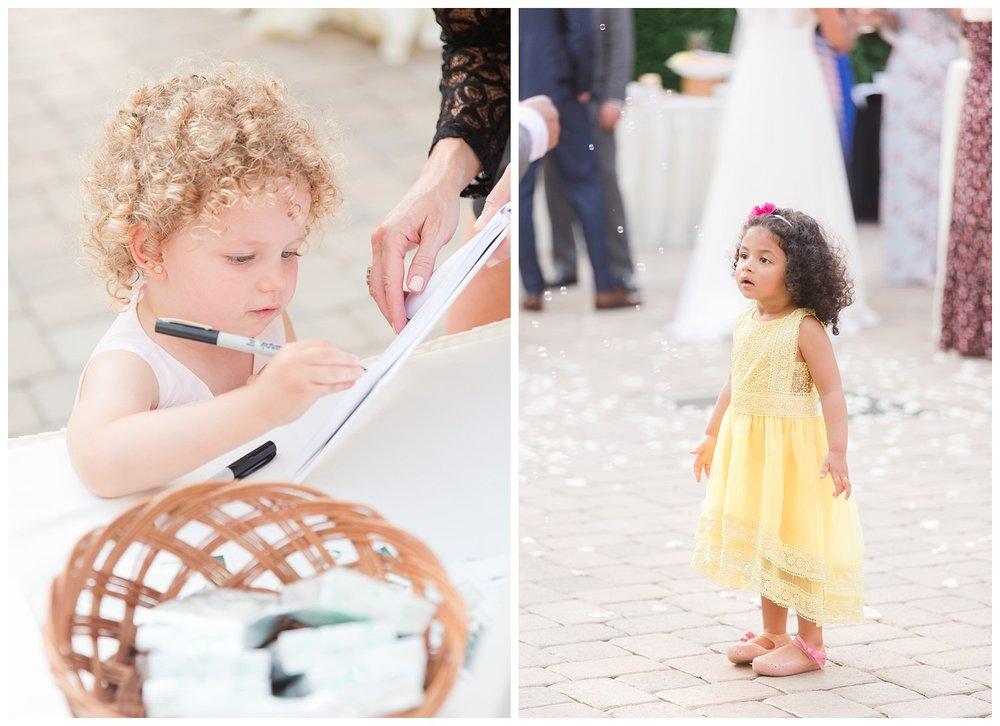 granville-inn-columbus-wedding-spring_0106.jpg