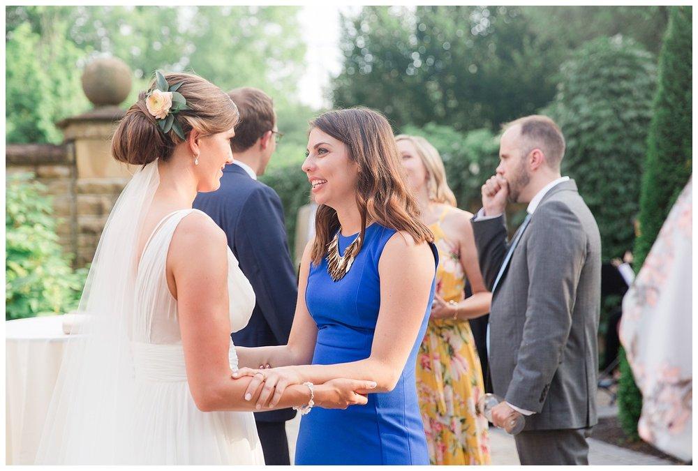 granville-inn-columbus-wedding-spring_0108.jpg