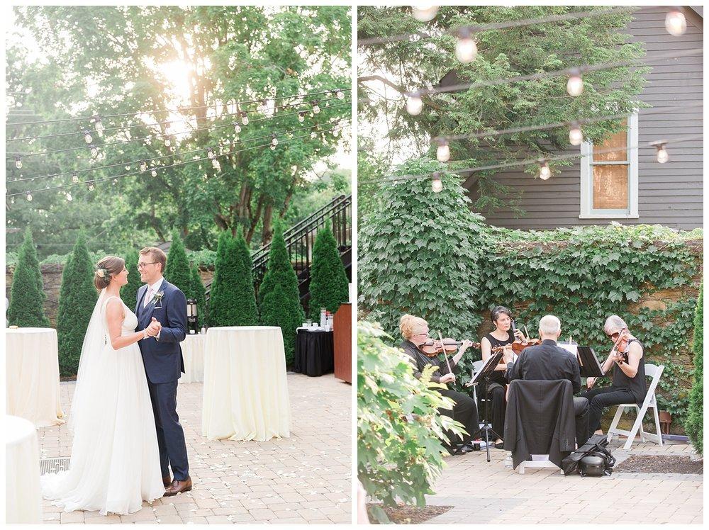 granville-inn-columbus-wedding-spring_0107.jpg