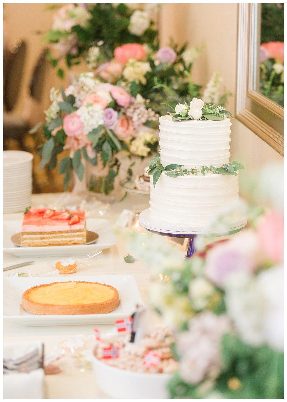 granville-inn-columbus-wedding-spring_0114.jpg