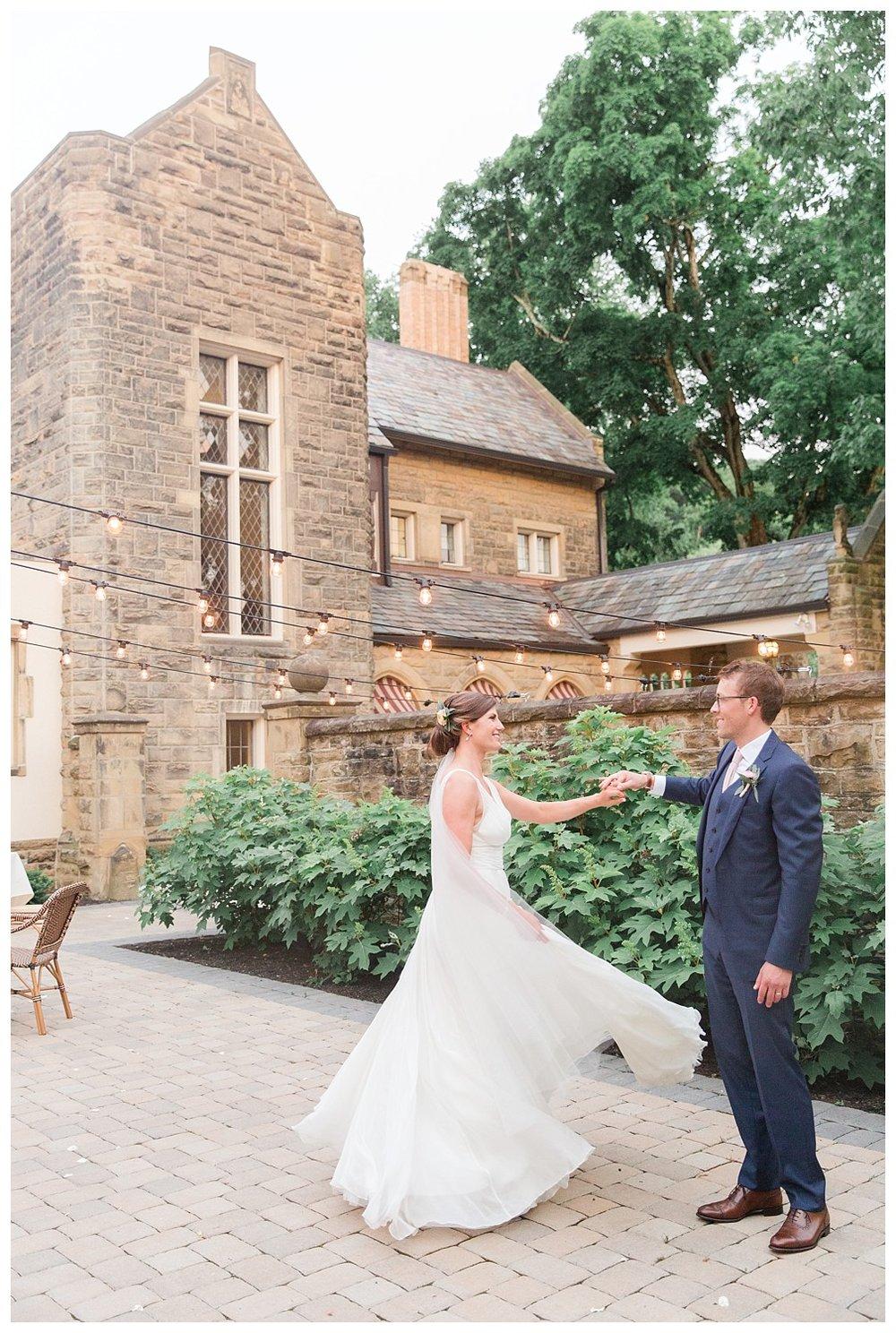 granville-inn-columbus-wedding-spring_0116.jpg