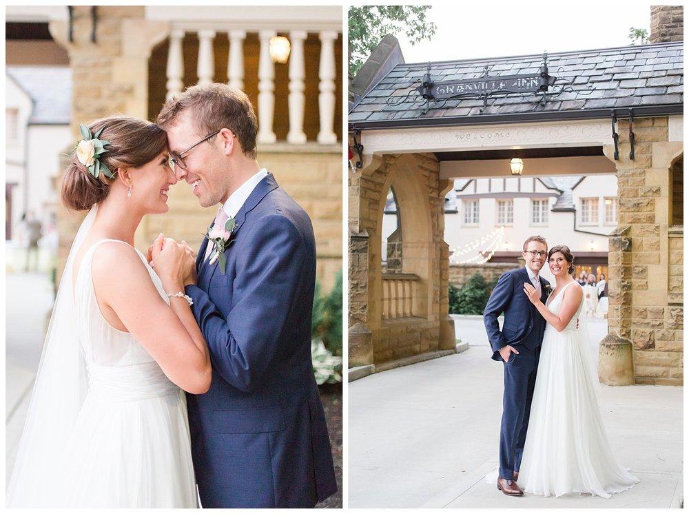 granville-inn-columbus-wedding-spring_0117.jpg