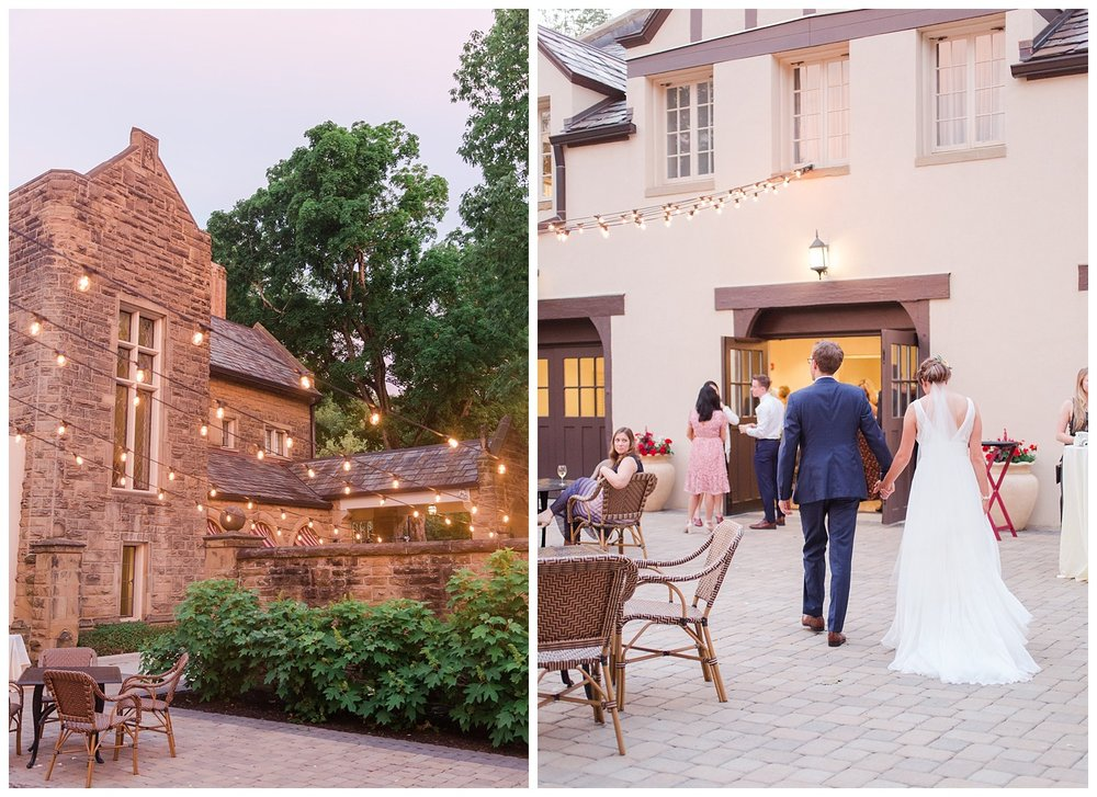 granville-inn-columbus-wedding-spring_0124.jpg