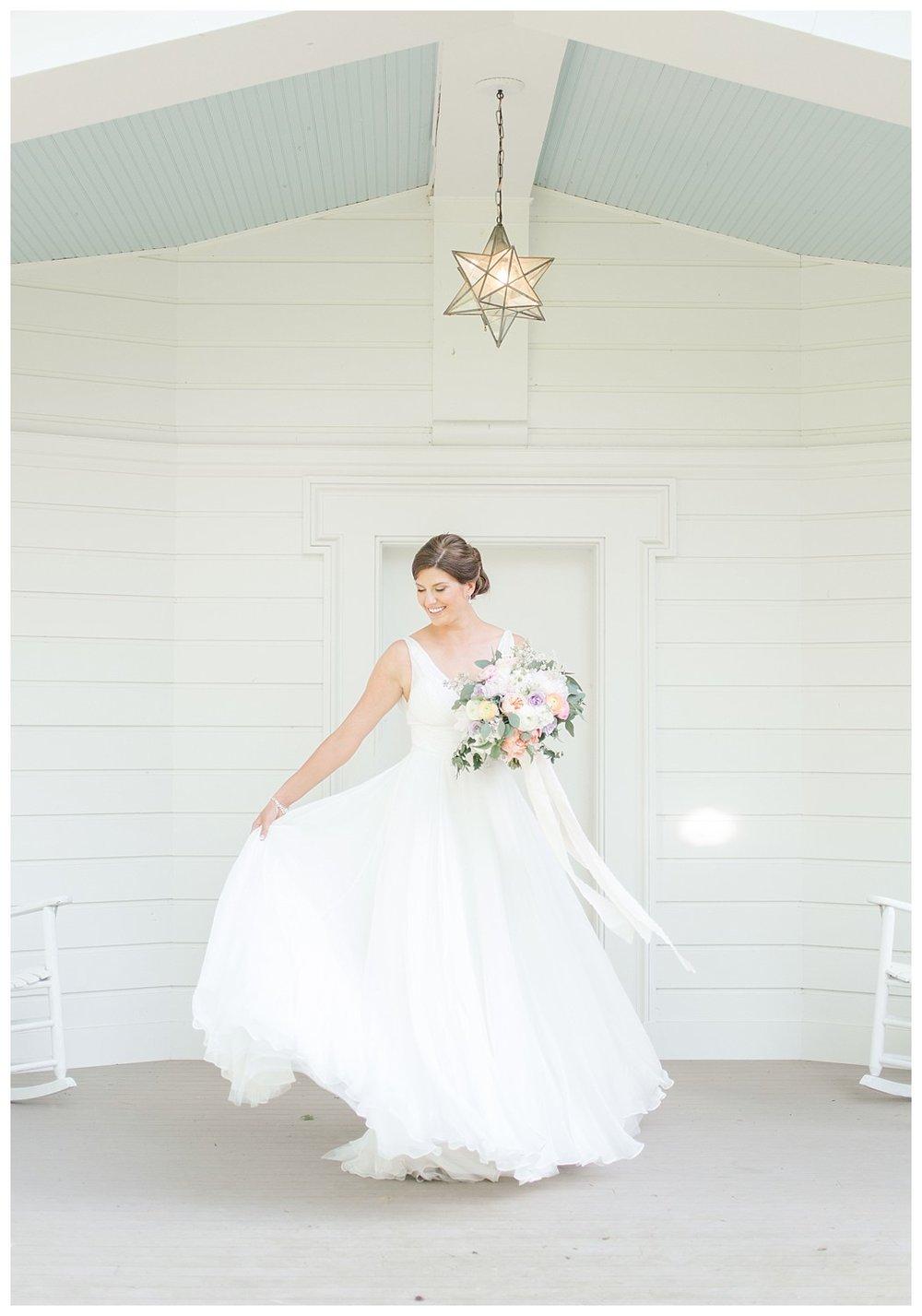 granville-inn-columbus-wedding-spring_0131.jpg