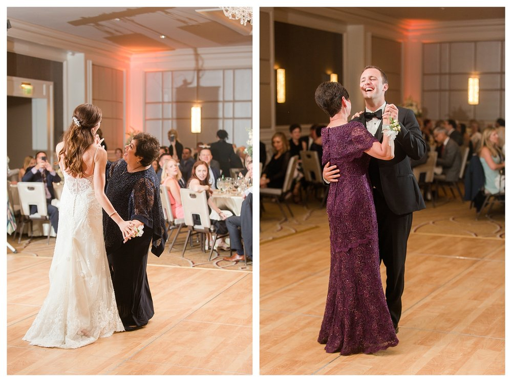 ritz-carlton-cleveland-wedding_0080.jpg
