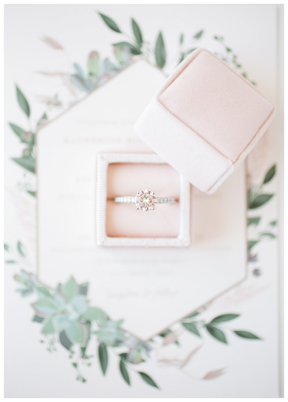 columbus-wedding-mrs-box_0003.jpg