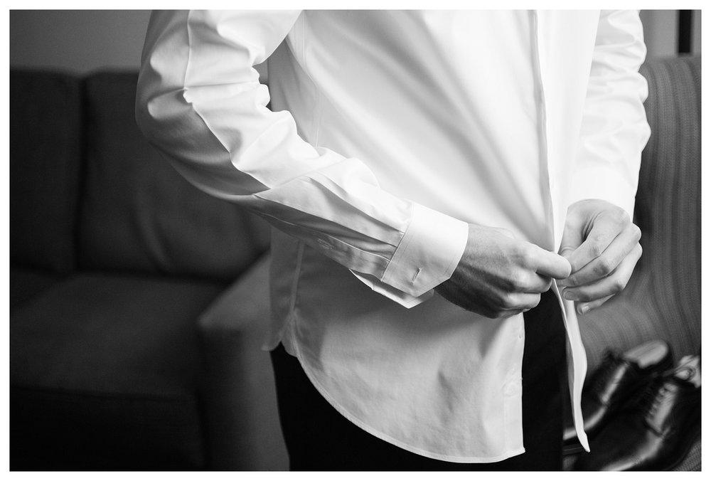 columbus-greek-orthodox-wedding_0009.jpg