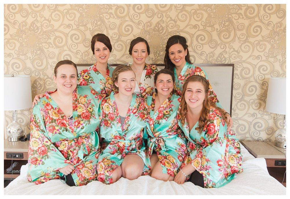 bridesmaids-robe-columbus-wedding_0008.jpg