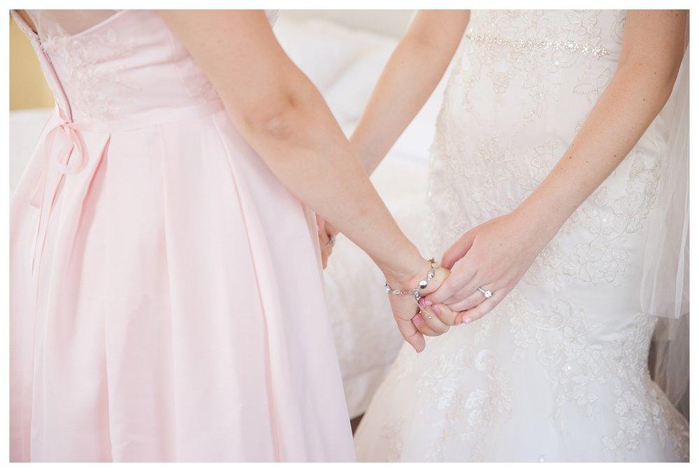 columbus-greek-orthodox-wedding_0016.jpg