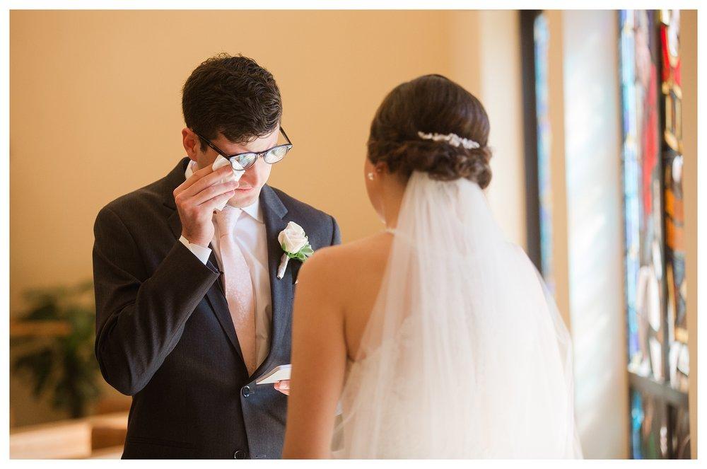 columbus-greek-orthodox-wedding_0031.jpg