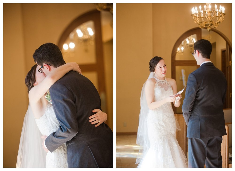 columbus-greek-orthodox-wedding_0038.jpg