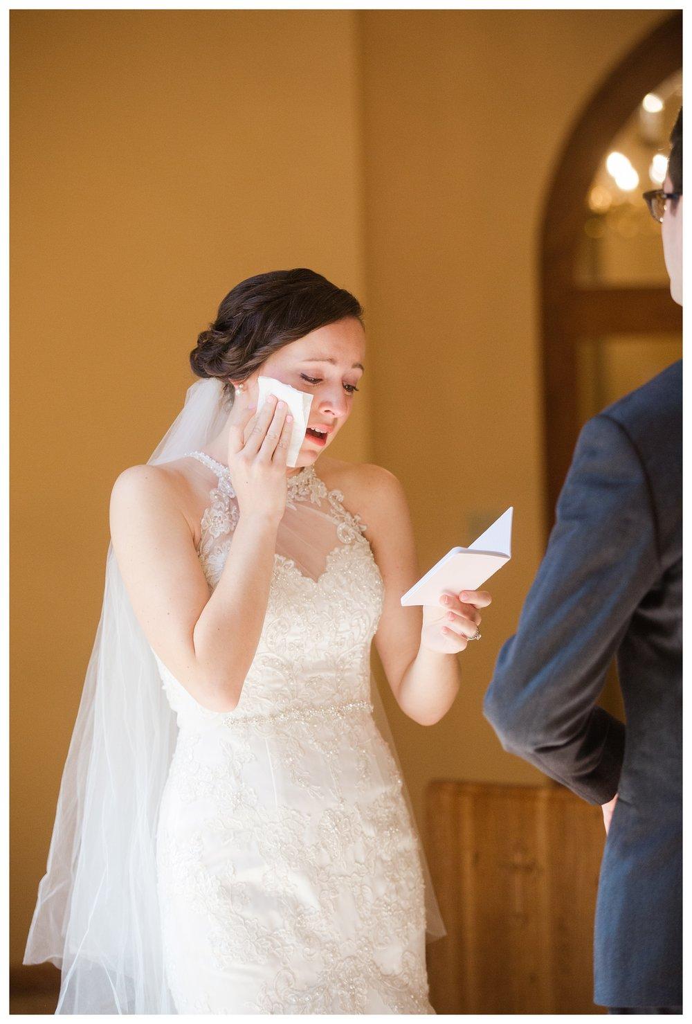 columbus-greek-orthodox-wedding_0036.jpg