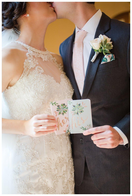 columbus-greek-orthodox-wedding_0035.jpg