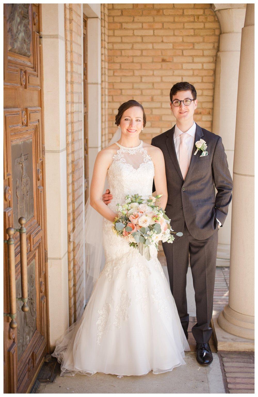 columbus-greek-orthodox-wedding_0039.jpg