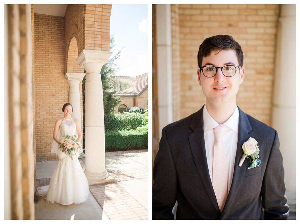 columbus-greek-orthodox-wedding_0044.jpg