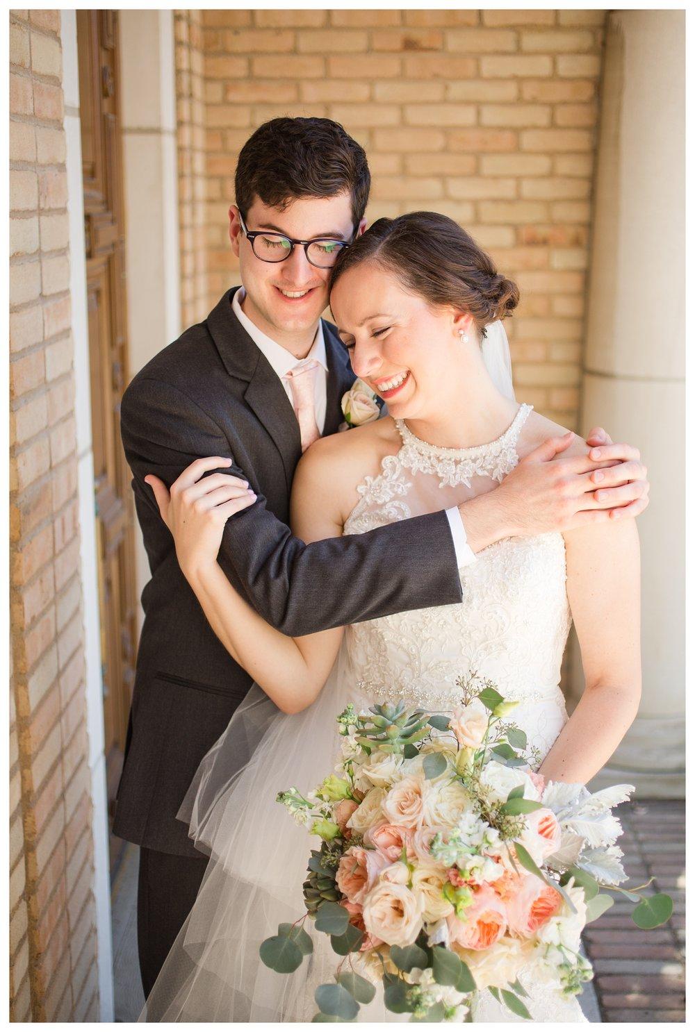 columbus-greek-orthodox-wedding_0041.jpg