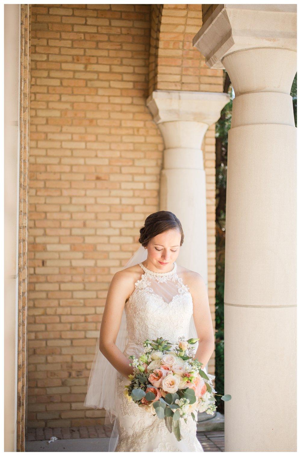 columbus-greek-orthodox-wedding_0045.jpg