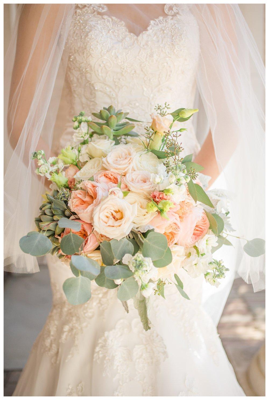 columbus-greek-orthodox-wedding_0043.jpg
