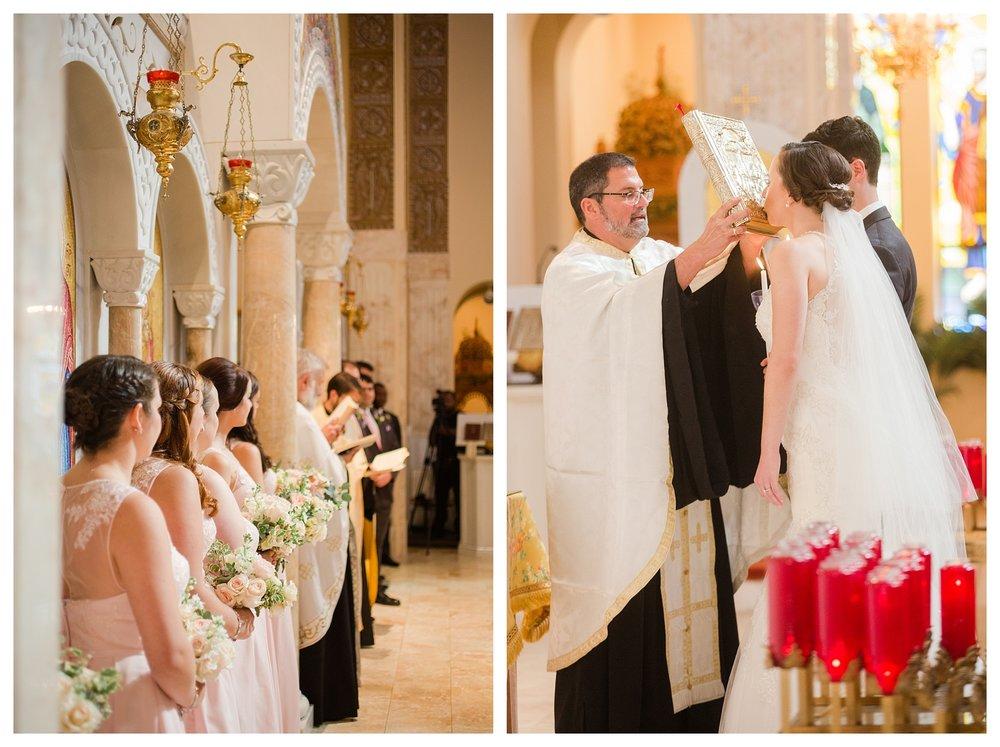 columbus-greek-orthodox-wedding_0050.jpg