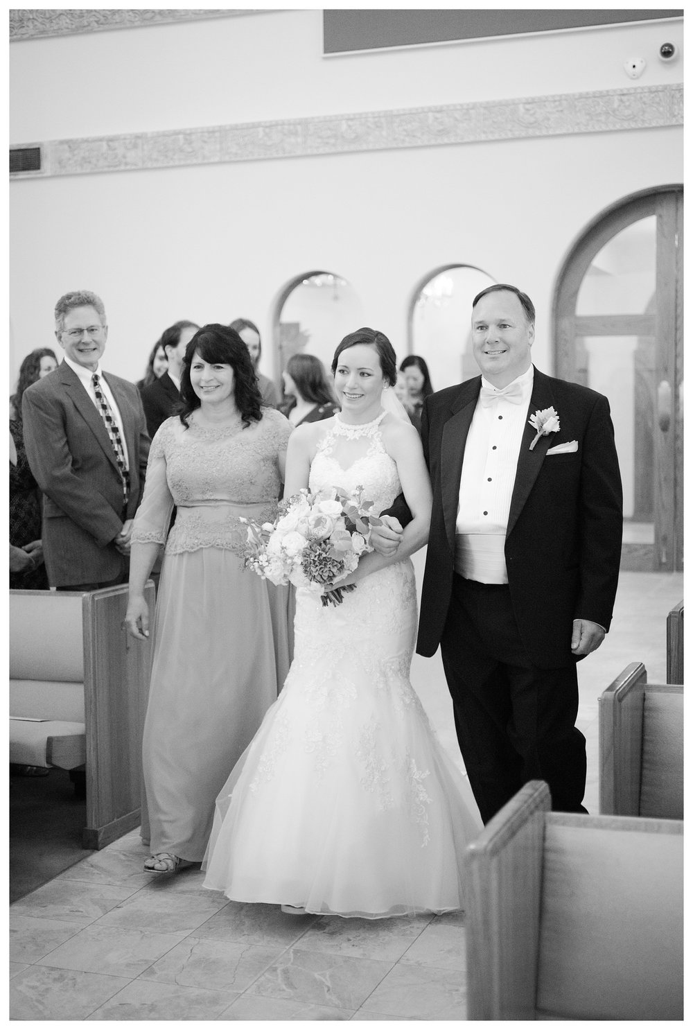 columbus-greek-orthodox-wedding_0047.jpg