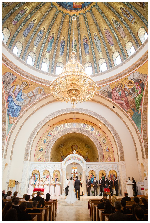 columbus-greek-orthodox-wedding_0053.jpg