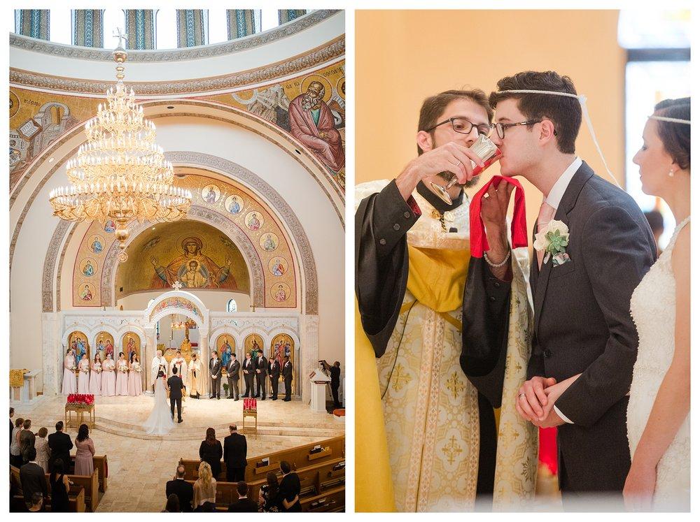 columbus-greek-orthodox-wedding_0062.jpg
