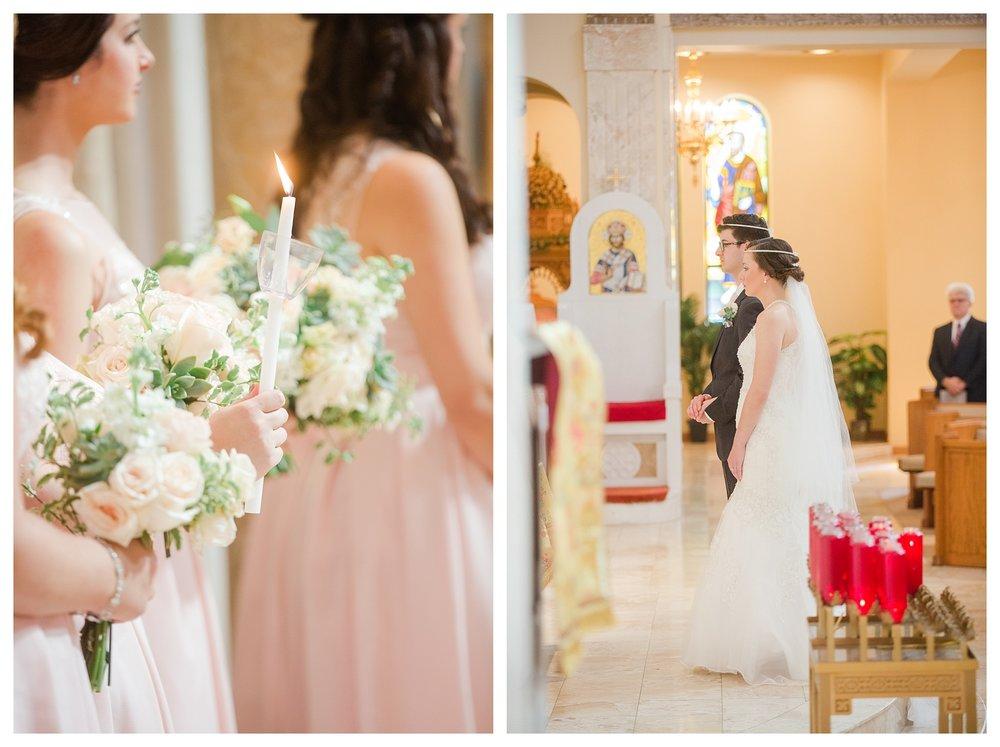 columbus-greek-orthodox-wedding_0056.jpg