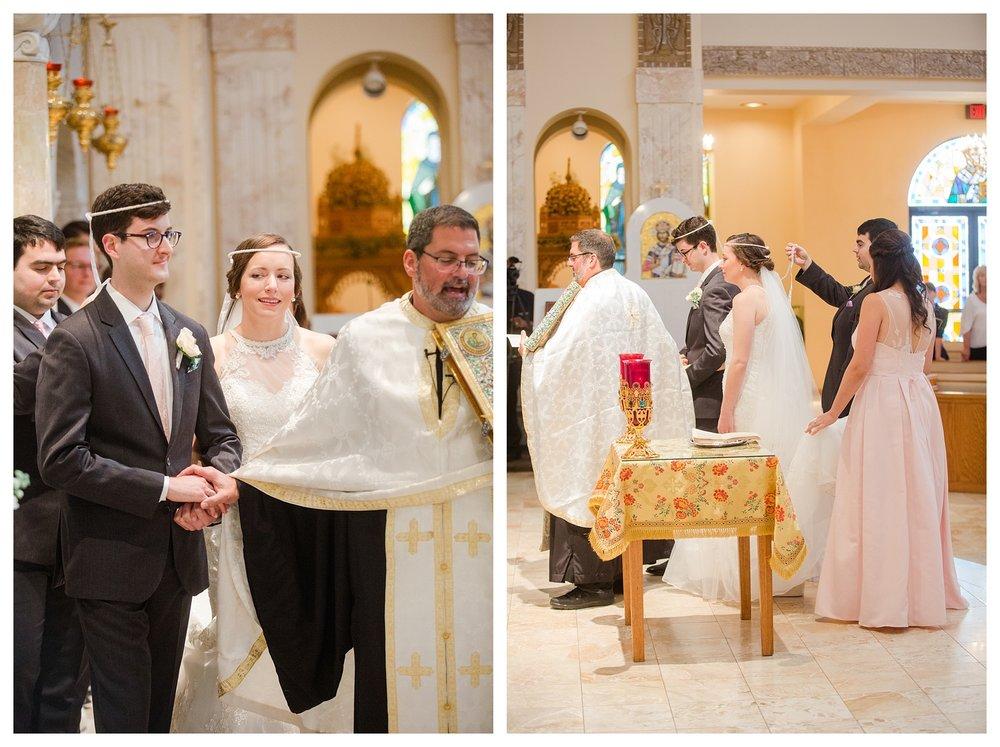 columbus-greek-orthodox-wedding_0063.jpg