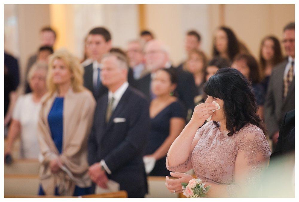 columbus-greek-orthodox-wedding_0061.jpg