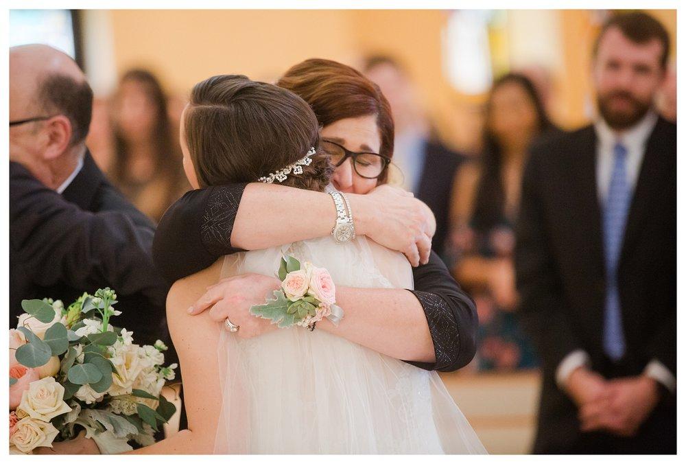 columbus-greek-orthodox-wedding_0067.jpg