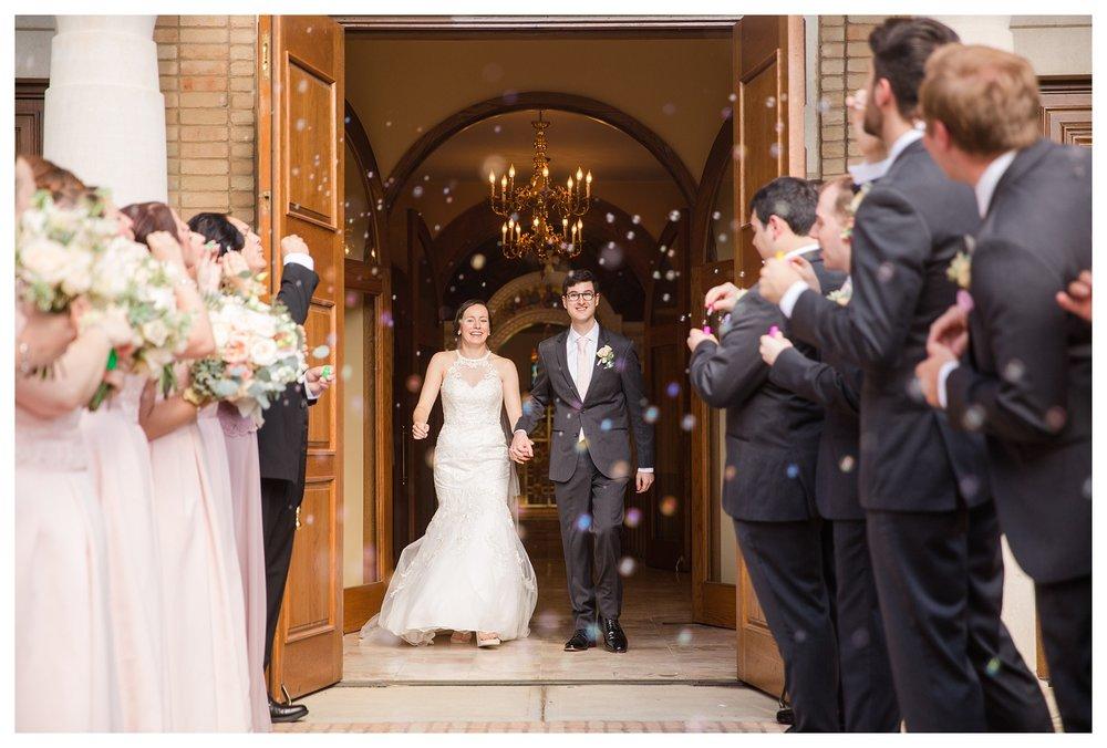 columbus-greek-orthodox-wedding_0071.jpg