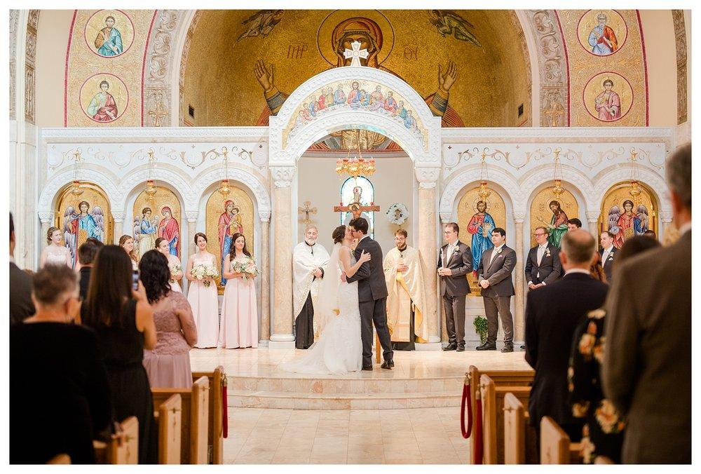 columbus-greek-orthodox-wedding_0066.jpg