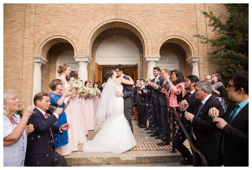 columbus-greek-orthodox-wedding_0072.jpg