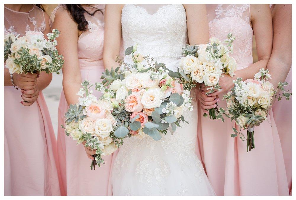 columbus-wedding-peach-flowers_0084.jpg