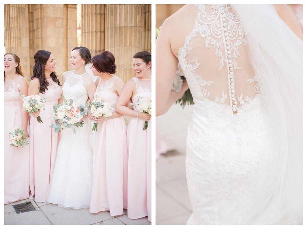st-charles-preparatory-school-wedding-bexley_0090.jpg