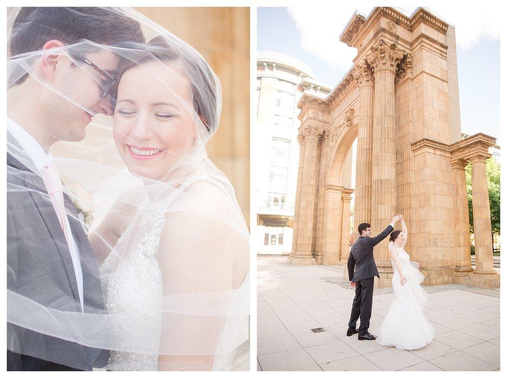 st-charles-preparatory-school-wedding-bexley_0086.jpg